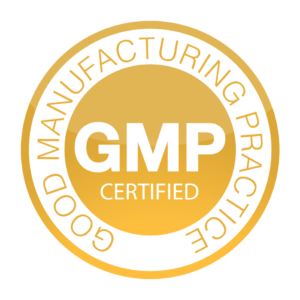 gmp-certification