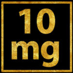 10-mg