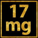 17-mg