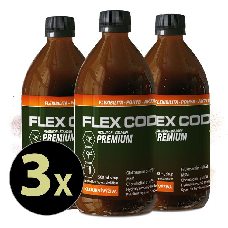 Flex-Code-Premium-new-pack3